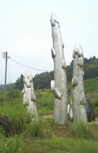 アスパラ ・栄村5